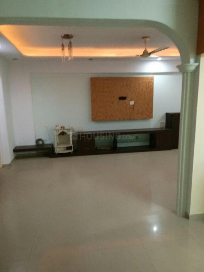 Living Room Image of 2700 Sq.ft 3.5 BHK Independent House for buy in Pimple Gurav for 11500000