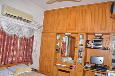 Gallery Cover Image of 1000 Sq.ft 2 BHK Apartment for buy in Nallakunta for 6200000