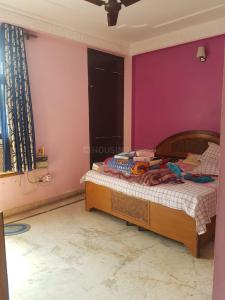 Gallery Cover Image of 1800 Sq.ft 3 BHK Independent Floor for buy in Kaushambi for 9200000