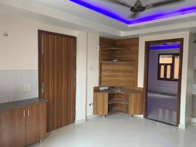 Gallery Cover Image of 1172 Sq.ft 3 BHK Independent Floor for buy in Hunny Tani Homes, Sector 105 for 5500000