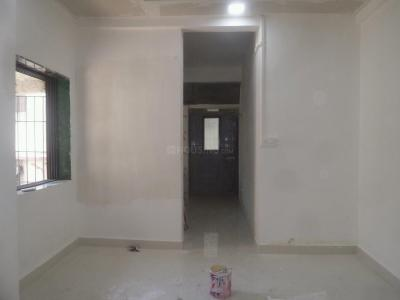 Gallery Cover Image of 300 Sq.ft 1 RK Apartment for buy in Mistry Nagar Apartment, Vasai West for 2300000