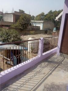 Gallery Cover Image of 500 Sq.ft 2 BHK Apartment for rent in Sanjay Nagar for 6000