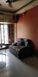 Gallery Cover Image of 650 Sq.ft 1 BHK Apartment for buy in Powai for 10000000