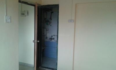 Gallery Cover Image of 550 Sq.ft 1 BHK Apartment for rent in Dahisar East for 13000