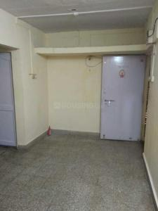 Gallery Cover Image of 265 Sq.ft 1 RK Apartment for buy in Andheri East for 4000000