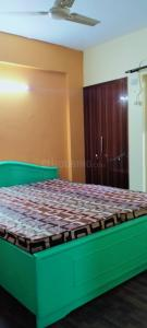 Gallery Cover Image of 825 Sq.ft 2 BHK Apartment for rent in Paras Tierea, Sector 137 for 20000