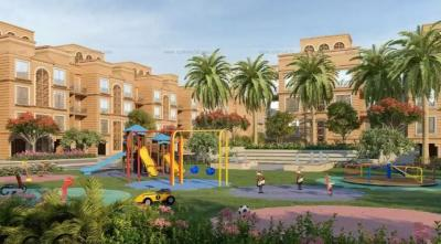Gallery Cover Image of 1439 Sq.ft 3 BHK Independent Floor for buy in Signature Global Park, Sector 36 Sohna for 7088924