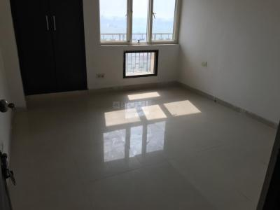 Gallery Cover Image of 2150 Sq.ft 3 BHK Apartment for buy in Chi IV Greater Noida for 9200000