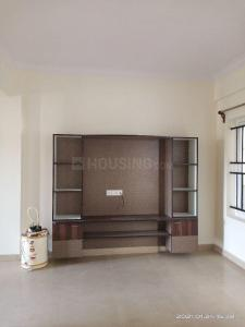 Gallery Cover Image of 1200 Sq.ft 2 BHK Apartment for rent in Kaggadasapura for 23000