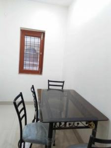 Gallery Cover Image of 2810 Sq.ft 3 BHK Apartment for rent in Sector 43 for 75000