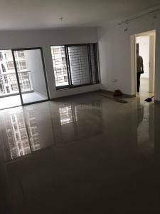 Gallery Cover Image of 1200 Sq.ft 2 BHK Apartment for rent in Bramha Corp F Residences, Wadgaon Sheri for 25000