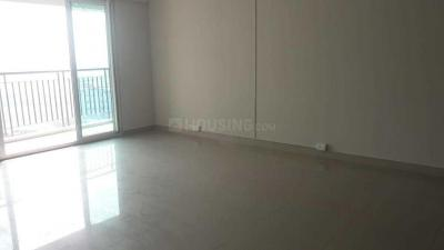 Gallery Cover Image of 295 Sq.ft 1 RK Apartment for rent in Salt Lake City for 6500