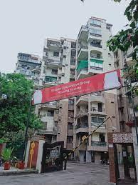 Gallery Cover Image of 2200 Sq.ft 4 BHK Apartment for buy in CGHS The Shabad, Sector 13 Dwarka for 20800000