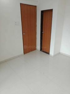 Gallery Cover Image of 1020 Sq.ft 2 BHK Apartment for rent in Kalyan West for 13000