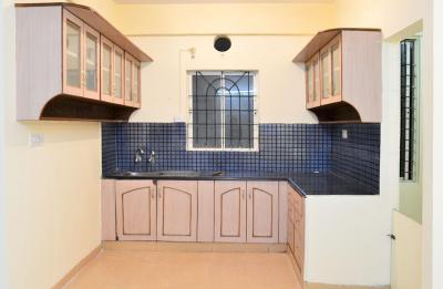 Kitchen Image of 40-himagiri Green in JP Nagar