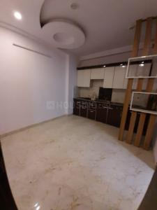 Gallery Cover Image of 300 Sq.ft 1 RK Independent Floor for buy in Matiala for 1550000