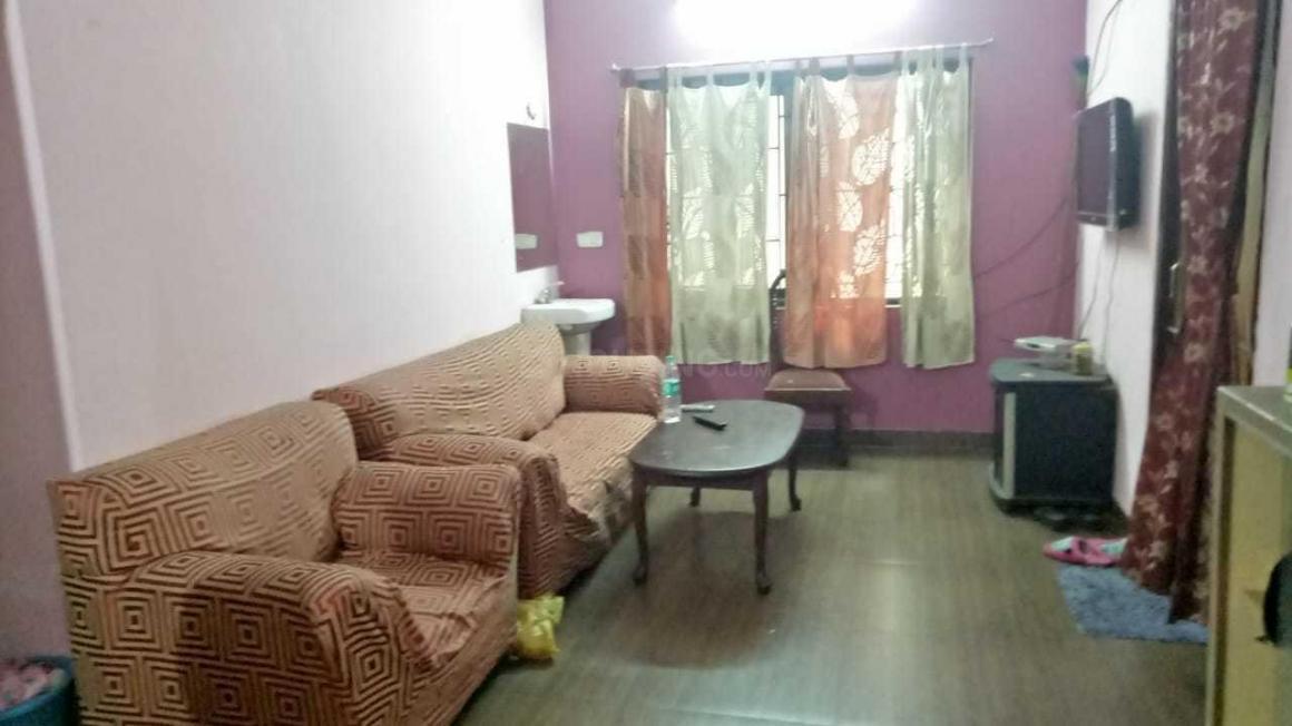 Living Room Image of PG 4194574 Kasba in Kasba
