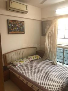 Bedroom Image of Boys And Girls PG in Sewri