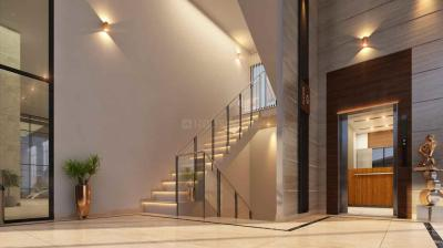 Gallery Cover Image of 1250 Sq.ft 2 BHK Apartment for buy in Kasavanahalli for 7200000