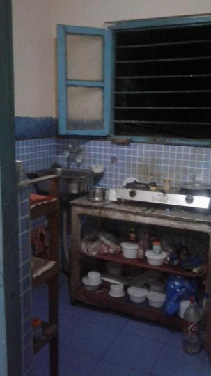 Kitchen Image of PG 4195552 Hedua in Hedua