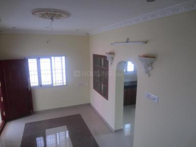 Gallery Cover Image of 1600 Sq.ft 3 BHK Independent House for buy in Vadamadurai for 4770000