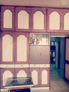 Gallery Cover Image of 950 Sq.ft 1 BHK Apartment for buy in Narayan Peth for 8000000