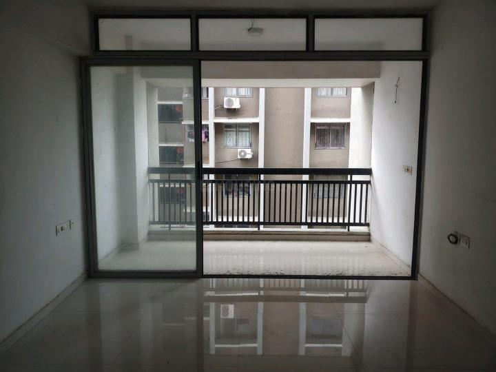 Living Room Image of 1608 Sq.ft 3 BHK Apartment for buy in Jodhpur for 9326000