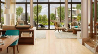 Gallery Cover Image of 5200 Sq.ft 4 BHK Independent House for buy in Amoda Reserve - South Park, Khandala for 73500000