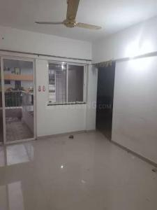 Gallery Cover Image of 500 Sq.ft 1 BHK Apartment for rent in Fortune Siddhipriya, Handewadi for 5500