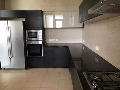 Gallery Cover Image of 6600 Sq.ft 6 BHK Apartment for buy in Salcon The Verandas, Sector 54 for 102000000