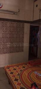 Gallery Cover Image of 3500 Sq.ft 3 BHK Villa for buy in Amraiwadi for 8900000