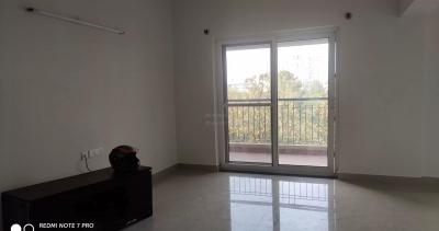 Gallery Cover Image of 1850 Sq.ft 3 BHK Apartment for rent in Vajram Elina, Chokkanahalli for 27000