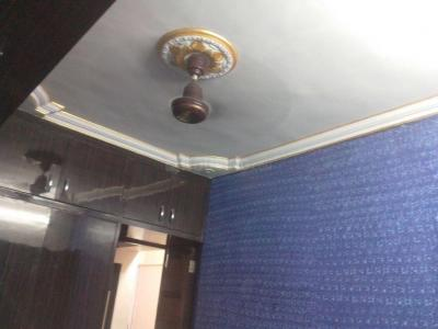 Gallery Cover Image of 450 Sq.ft 1 BHK Apartment for buy in Chembur for 7000000