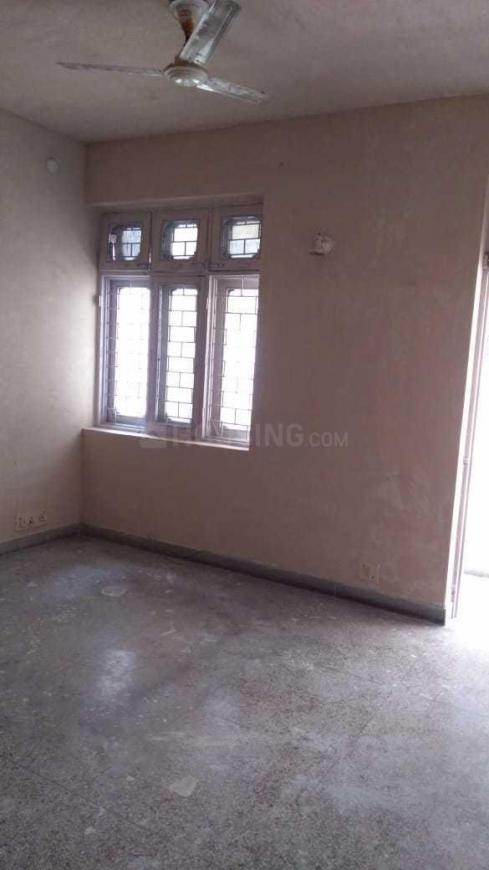 Bedroom Image of 2000 Sq.ft 3 BHK Independent Floor for rent in Vaishali for 18000