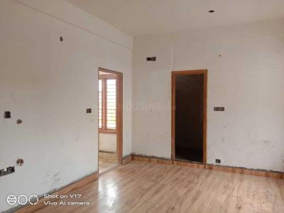 Gallery Cover Image of 3600 Sq.ft 5 BHK Independent House for buy in Kodipur for 25000000
