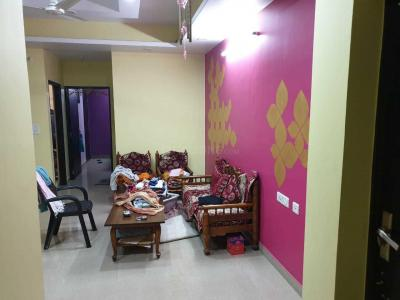 Gallery Cover Image of 1050 Sq.ft 2 BHK Apartment for buy in Bani Park for 5500000