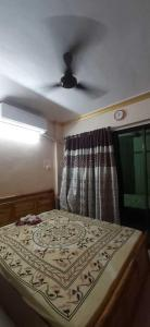 Gallery Cover Image of 650 Sq.ft 1 BHK Apartment for buy in Airoli for 7200000