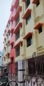 Gallery Cover Image of 1150 Sq.ft 3 BHK Apartment for buy in Picnic Garden for 5400000