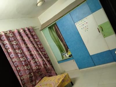 Bedroom Image of PG 6597937 Bavdhan in Bavdhan