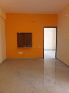 Gallery Cover Image of 950 Sq.ft 1 BHK Apartment for rent in Kartik Nagar for 16000