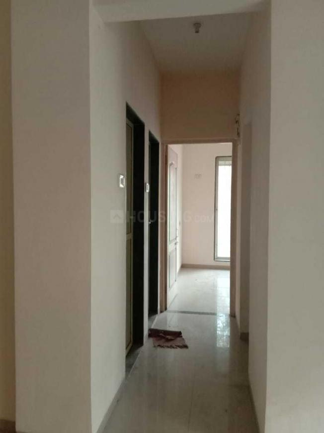Passage Image of 650 Sq.ft 1 BHK Apartment for buy in Koproli for 3000000