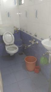 Bathroom Image of PG 4722719 Nigdi in Nigdi