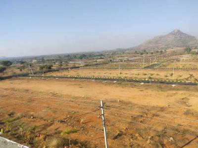 1503 Sq.ft Residential Plot for Sale in Bhuvanagiri, Hyderabad