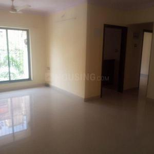 Gallery Cover Image of 950 Sq.ft 2 BHK Apartment for rent in Atul Trans Residency, Andheri East for 30000