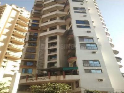Gallery Cover Image of 1735 Sq.ft 4 BHK Apartment for buy in Kharghar for 21000000