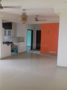 Gallery Cover Image of 1800 Sq.ft 3 BHK Independent House for rent in Sector 99 for 16000