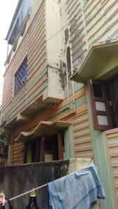 Gallery Cover Image of 1440 Sq.ft 4 BHK Independent House for buy in New Garia Apartment, Panchpota for 5300000