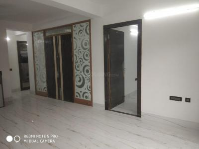 Gallery Cover Image of 1300 Sq.ft 3 BHK Independent House for rent in Rajarhat for 20000
