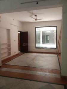 Gallery Cover Image of 4500 Sq.ft 5 BHK Independent House for rent in Sarvodaya Enclave, Sarvodaya Enclave for 300000
