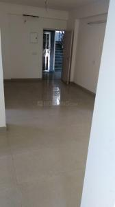 Gallery Cover Image of 1072 Sq.ft 2 BHK Apartment for rent in Gagan Vihar for 7500
